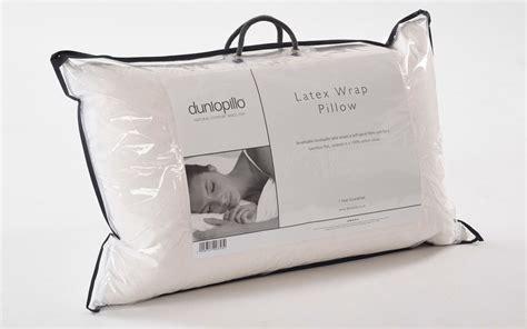 cheapest dunlopillo super comfort pillow buy cheap dunlopillo latex pillow compare beds prices