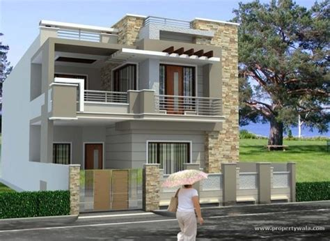 home interior design jalandhar kothi in chandigarh joy studio design gallery best design