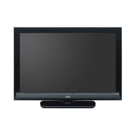 Tv Lcd Jvc jvc lt 32dy8 32 quot hd ready lcd tv with built in freeview buy from sound and vision