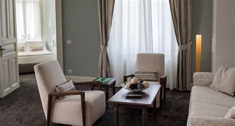 camin luino suite hotel view lake maggiore camin hotel luino
