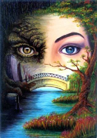 Imagenes De Surrealismo Famosas | surrealismo abstracto de pintores famosos buscar con
