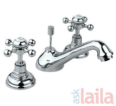 jaquar bathroom fittings pune jaquar company shivaji nagar pmc jaquar company