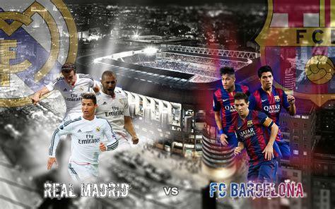 download wallpaper barcelona vs real madrid real madrid vs barcelona wallpapers group 66