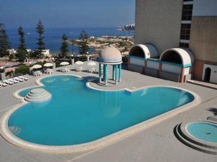 Appartamenti Low Cost Malta by Ostelli E Hotel Economici A Malta 3 Consigli Su Dove