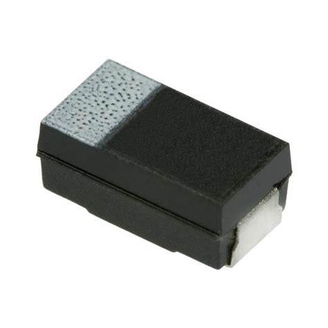 nichicon smd capacitor 28 images 5pcs 220uf 25v nichicon smd aluminum electrolytic