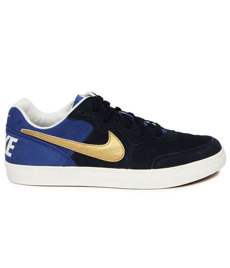 Nike Tiempo Casual For nike casual shoes in india