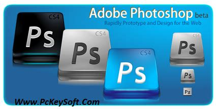photoshop cs6 full version with key adobe photoshop key generator cs6 crack full version download