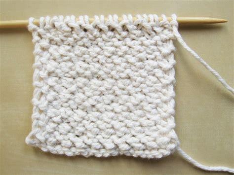 diagonal basketweave knitting pattern sewing for diagonal basketweave knitting pattern
