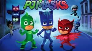 disney grabs superhero animated series peppa pig producer hollywood reporter