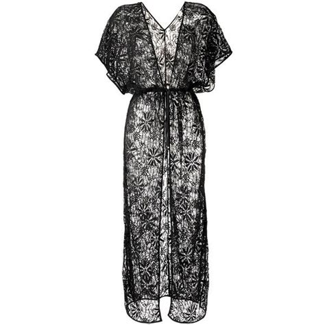 Termurah K 884 Bunga Flower Bralette Tank Top Tally amir slama lace dress 3 185 sek liked on polyvore featuring dresses amir slama lacy