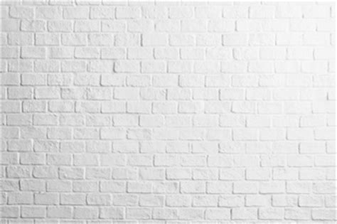 Grey Interior Design by White Brick Wall Vectors Photos And Psd Files Free Download