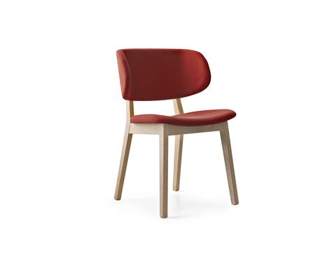 dining sofa chair claire dining chair by calligaris