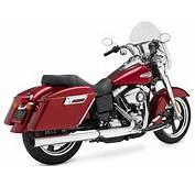 FLD Dyna Switchback 2012 Harley Davidson Wallpapers