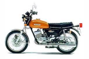 Suzuki Gt250 Review Gallery Of Suzuki Gt 250