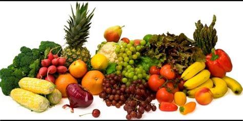 fruit  vegetable diet  garden