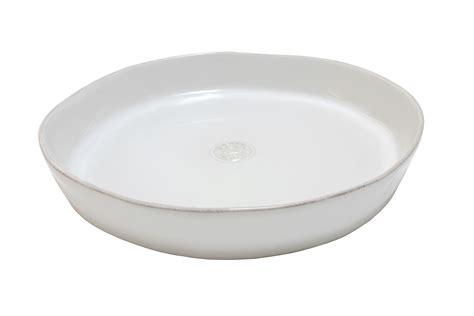 Arcuisine Oval Pie Dish 25cm geschirr costa home garden home garden