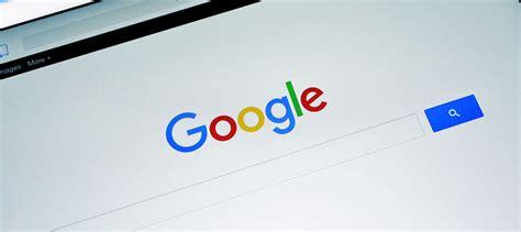 trucos google images los 10 mejores trucos para google