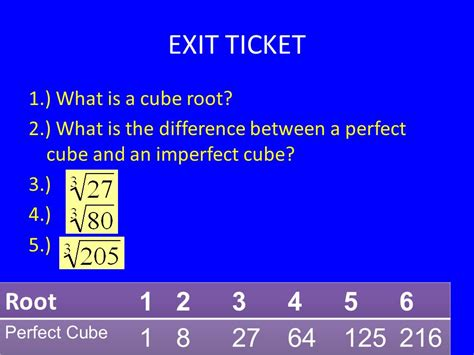 what is the difference between perfect 10 medium ash brown and medium brown do now 1 5 min define a square root what is the square