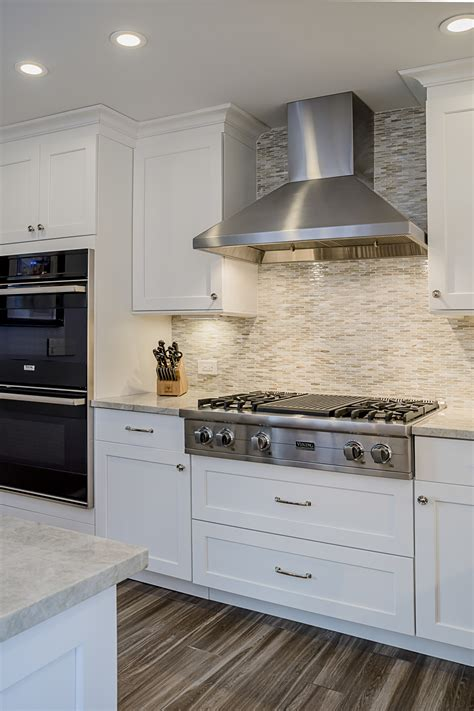 White Shaker Kitchen Cabinets Lowes by Rta Cabinets Wholesale Shaker Cabinets White Flat Panel
