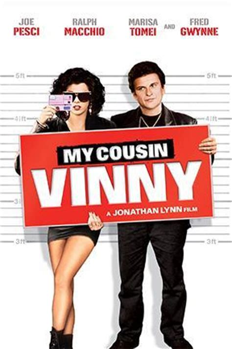 watch my cousin vinny 1992 full hd movie official trailer watch my cousin vinny online stream full movie directv