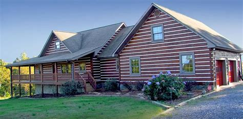 How Much To Build A Log Cabin by How Much Are Log Cabin How Much Does A Log Cabin Cost