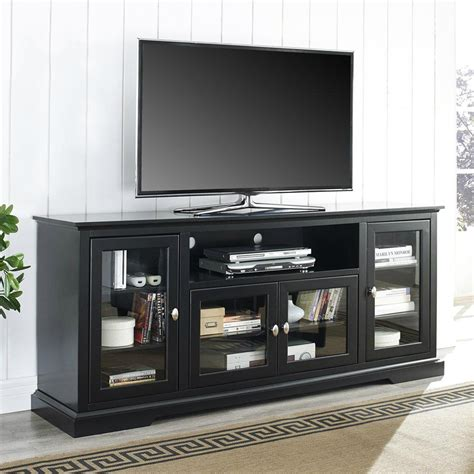 70 inch tv in living room 70 inch wooden black modern tv media consoles wd 4176 mighty taiwan manufacturer