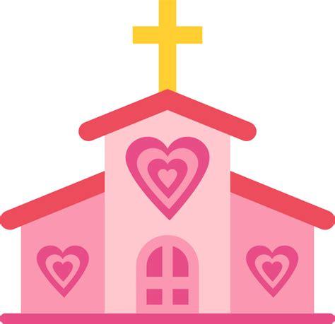 Clipart   Church of love