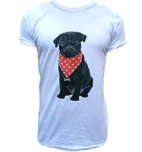 pug t shirts uk 1000 images about i pugs clothing on football posts and football