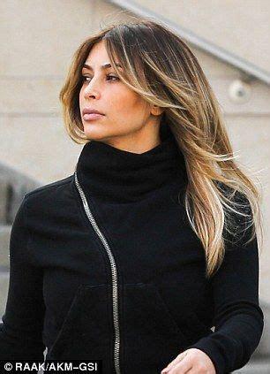 kim bellamy hair stylist 1000 ideas about posh hair on pinterest hair studio