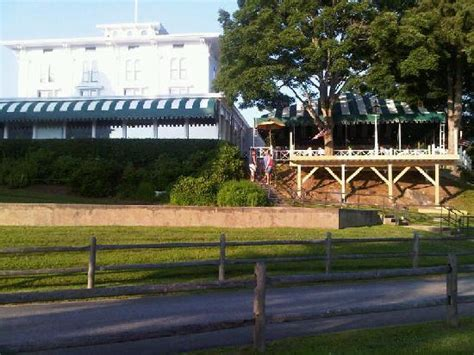 gelston house lake hayward in september picture of east haddam connecticut tripadvisor