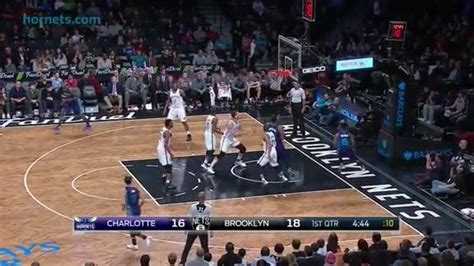 Cleveland State Mba Application Deadline by Hornets Highlights Kemba Walker 2 21 16