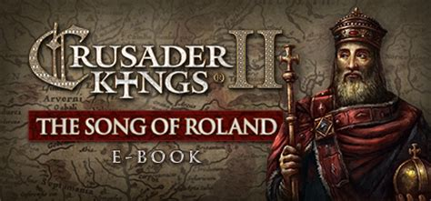 Characters Of The Song Of Roland