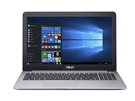 Laptop Asus K501ux Ah71 asus k501ux 15 6 inch gaming laptop intel i7 processor nvidia gtx 950m 8gb ram 256gb