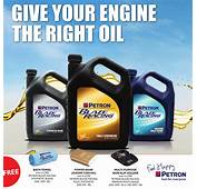 Ghee Hua Group Of CompaniesPetron Limited Time Promotion