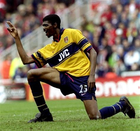 kanu nwankwo goal how were these top players relegated from the premier league the18