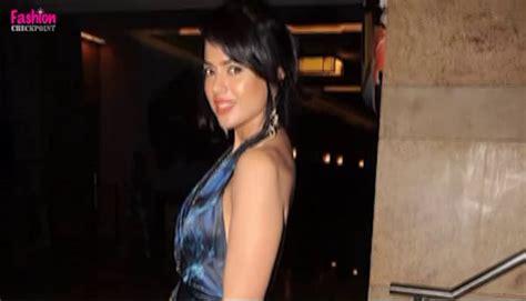 Sameera Reddy Wardrobe by Indian Sameera Reddy Deepika Padukone