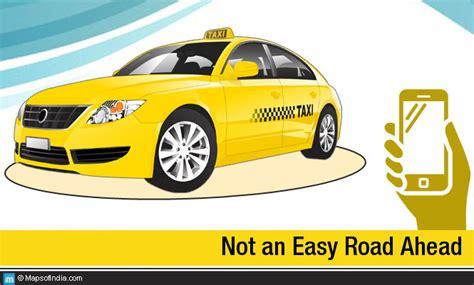Uber Cab Images