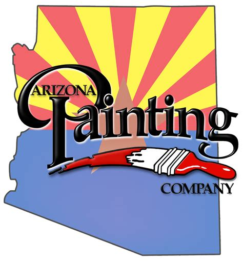 house painter logo painter logos painting logo designer painting logos html