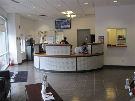 Fitness Showrooms Stamford Ct 2 by 11 Best Prestige Volkswagen Of Stamford Service Department