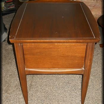 lind end table tell antique and vintage tables collectors weekly
