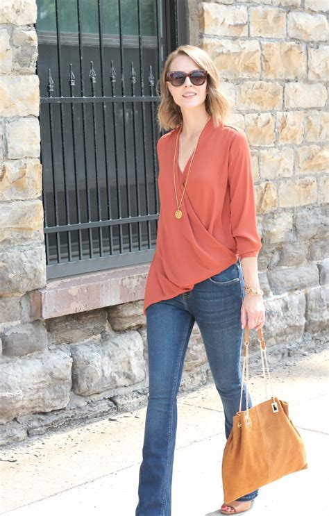 plus size casual chic style fall fashion curvy outfit ideas petite outfit ideas