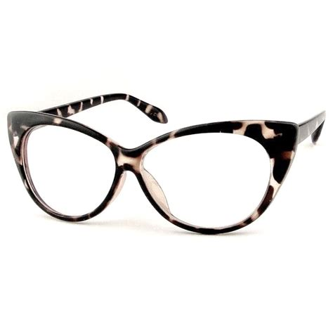 Kacamata Minus Wanita Cat Eye kacamata wanita cat eye sunglasses classic black amoeba