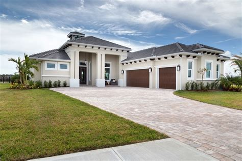 Garage Sales Melbourne Florida by Seville In Viera Brevard County Home Builder Lifestyle