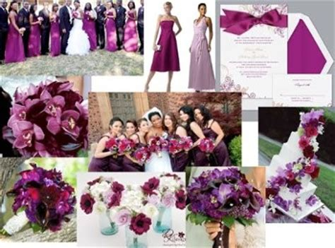 wedding colors in august august wedding color ideas weddings style and decor