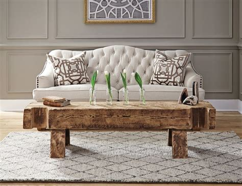 flores design memphis curved sofa 43 best images about diggs dwellings sofas on
