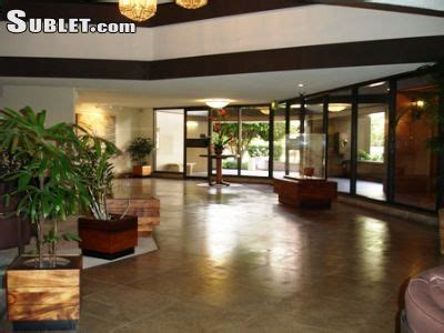 honolulu apartments for rent 1 bedroom honolulu furnished 1 bedroom apartment for rent 2900 per
