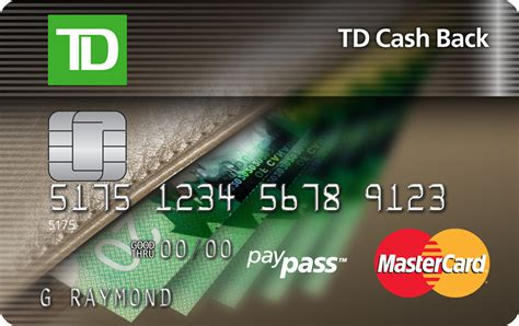 Td Bank Gift Card To Cash - associated bank credit card rewards center
