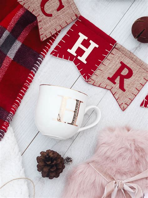 matalan xmas gifts 15 gifts 163 15 from matalan that you need to about