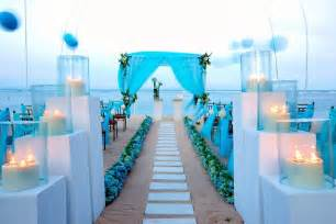 Image source cheap wedding decorations ideas