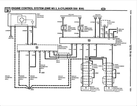 bmw e36 obc wiring diagram wiring diagram